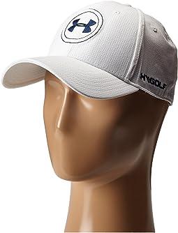 Official Tour Cap 2.0