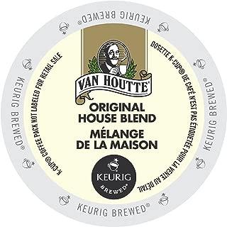 Van Houtte® - House Blend K-Cup® Packs - 24 ct