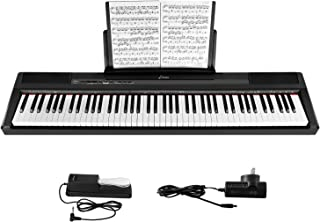 Donner Portable Keyboard (DEP-10)