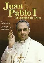 Juan Pablo I: La Sonrisa De Dios [DVD]