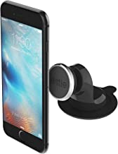 iOttie iTap Magnetic Dashboard Premium Car Mount Holder for iPhone X 8/8s 7 7 Plus 6s Plus 6s 6 SE Samsung Galaxy S9 Plus S9 Plus S8 Edge S7 S6 Note 8 5