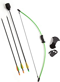 Best soft tip arrows Reviews