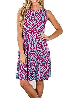 Best nice african print dresses Reviews