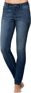 Addison Meadow Skinny Jeans for Women - Comfort Womens Skinny Jeans
