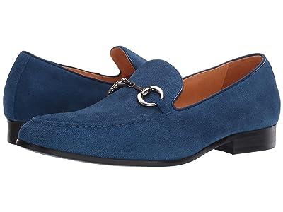 Carrucci A Bit More (Blue) Men