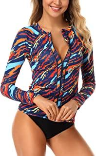 Best long sleeve surfing shirt Reviews