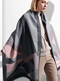 magnetic neck scarves