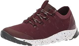 Chaco Women's Scion Hiking Shoe