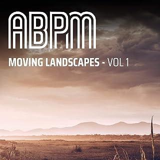 Moving Landscapes, Vol. 1