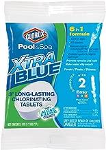 CLOROX Pool&Spa 23000CLX XtraBlue 3