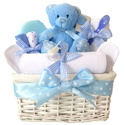 Baby Shower Gifts For Twins Amazon Co Uk