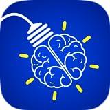 BrainTap On Demand Library