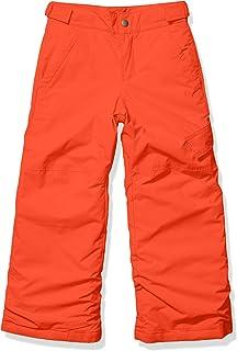 Columbia Ice Slope II Pantalon - Garcon Pantalon - Ice Slope II Pantalon - Garçon