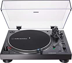 Best pro ject debut carbon turntable for sale Reviews