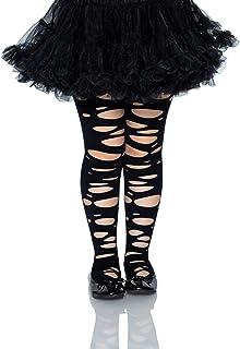 choice of sizes fancy dress accessory BATS WOMEN/'S TIGHTS