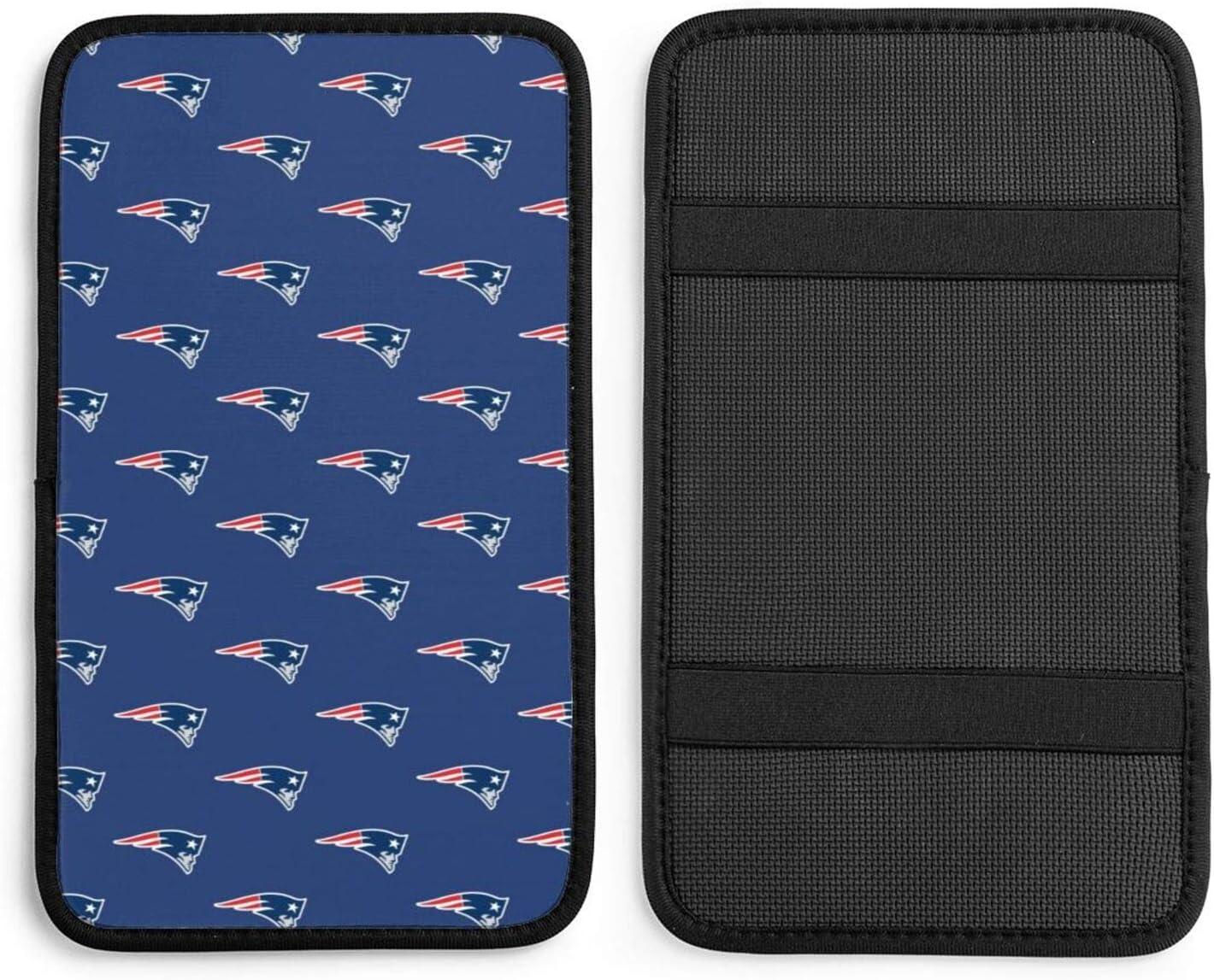 Denver Broncos Daily bargain sale Stripe 6