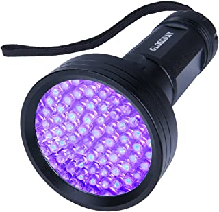 Best cat pee flashlight Reviews