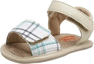 Bibi BI-464022 Crib Shoe (Infant)