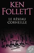 Le Réseau Corneille (Best-sellers)