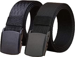 Best survival belt carry less Reviews