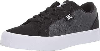 Kids' Lynnfield Tx Se Skate Shoe
