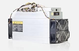 AntMiner L3+ 504MH/s ASIC Litecoin Cypto Miner