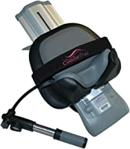 Comfortrac Cervical Traction Device, Unit Only