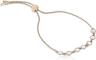 Tommy Hilfiger Jewelry Tira de Pulseras Mujer chapado en oro - 2780227