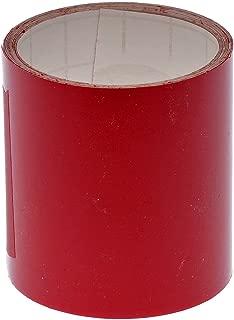 Dorman Help! 25231 Red Lens Repair Tape