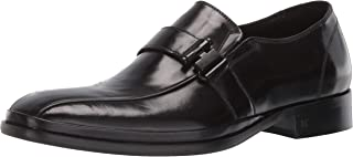Kenneth Cole Reaction Mens RMS9051LE Avery Slip on