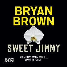Sweet Jimmy