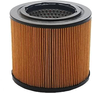 5 R60 6 R90 5 R75 6 Bikes 5 R60 6 R75 Filter Neue Luft für BMW R50