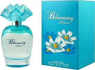 Blooming Dream Blooming For Women 100ml - Eau de Parfum