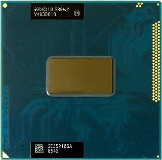 インテル Intel Core i5-3230M Processor (3M Cache, up to 3.20 GHz) rPGA SR0WY CPU