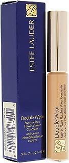 Estee Lauder Double Wear Stay-in-place Flawless Wear Concealer, 3w Medium Warm, 0.24 Ounce