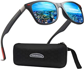 Amazon.es: gafas de sol polarizadas ray ban
