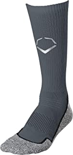 EvoShield Training Crew Socks