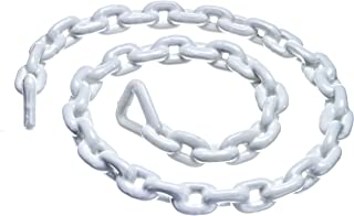 Best long link anchor chain Reviews