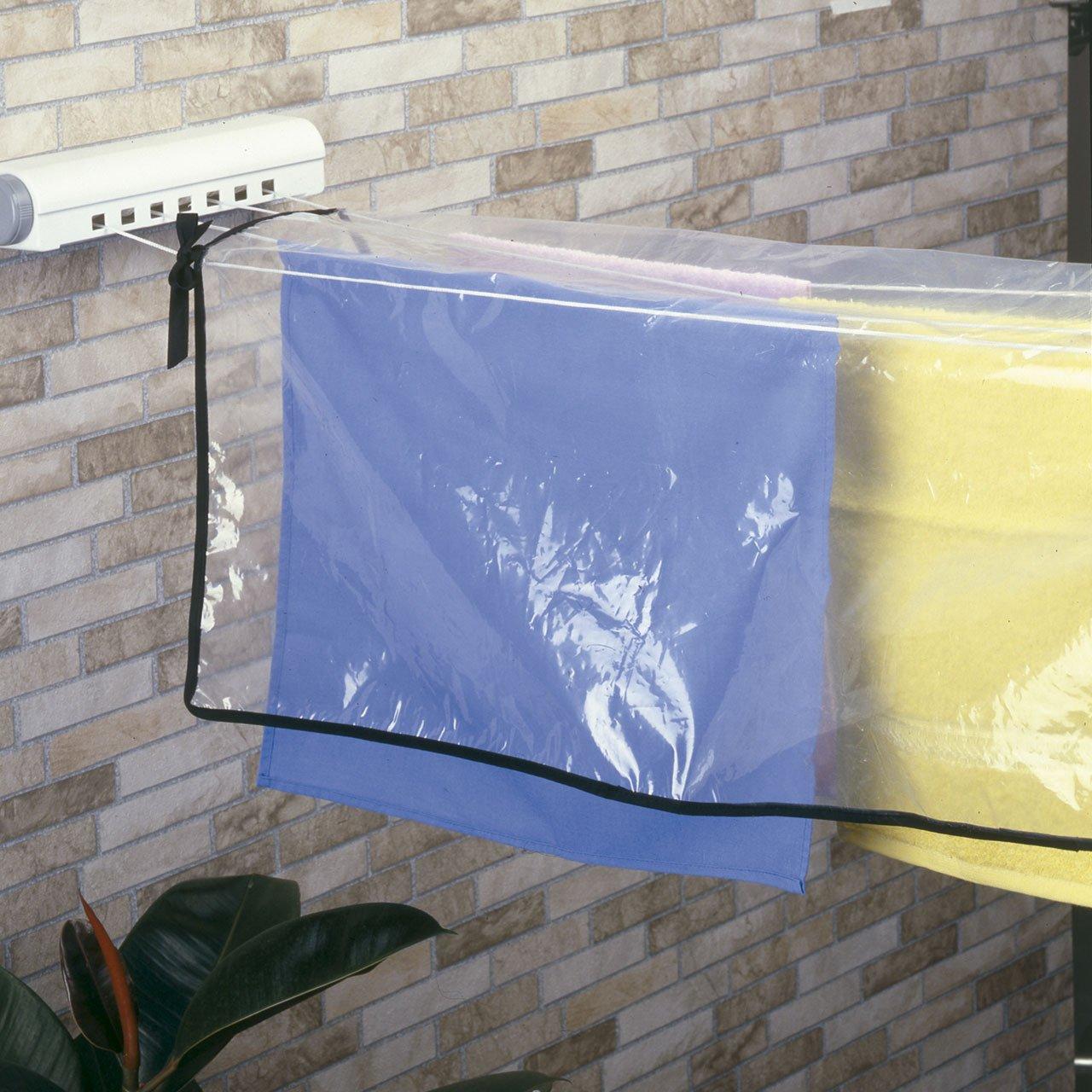 Rayen 6009 - Cubretendederos Universal, 260 x 122 cm: Amazon.es: Hogar