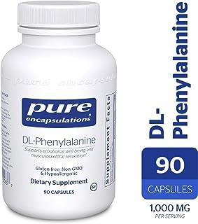 Amazon com: phenibut powder - 4 Stars & Up