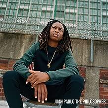 JUAN PABLO: THE PHILOS [12 inch Analog]