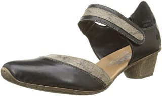 Womens Antistress Casual Shoes 49780