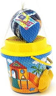 carousel toys uk