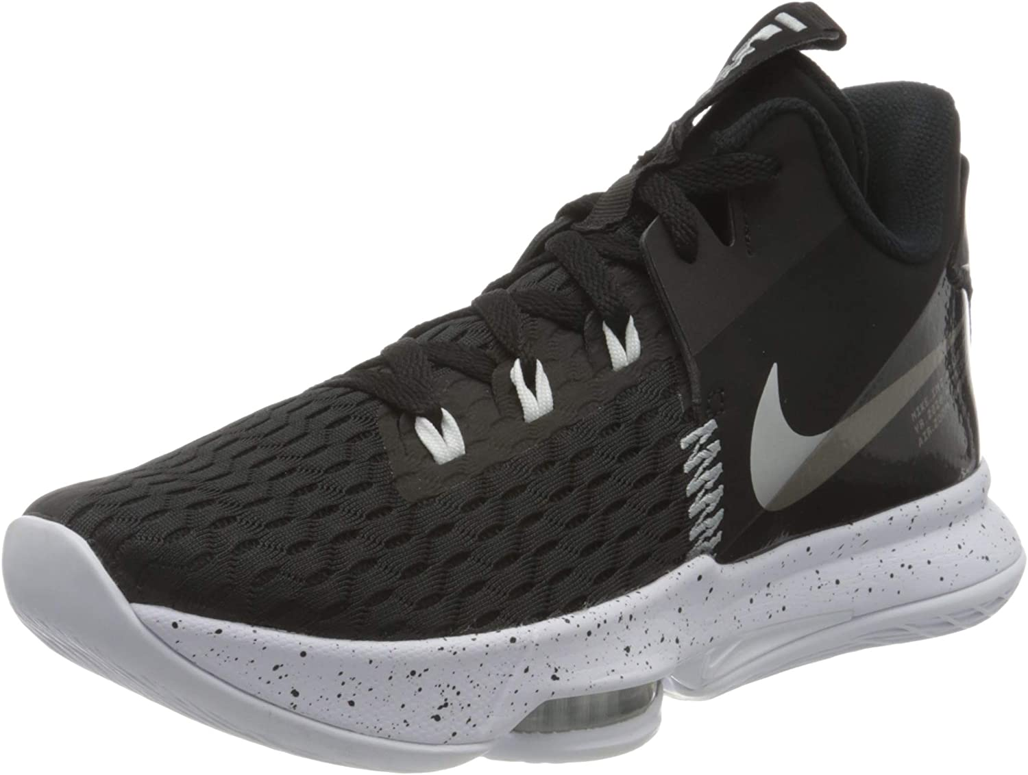 Nike Men's Sneakers Raleigh Mall San Diego Mall Low-Top