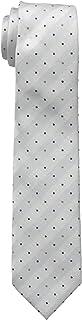 ربطة عنق منقطة بيج بويز من دوكرز رمادي قياس واحد