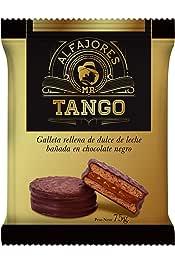 Amazon.es: Argentina - Dulces, chocolates y chicles ...