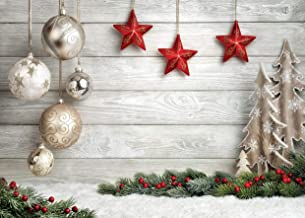 christmas backdrops for sale
