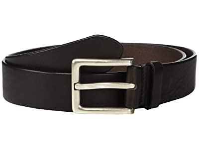 To Boot New York Belt (Brown) Men