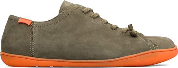 Camper Peu 17665-180 Chaussures Casual Homme