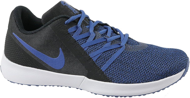 Nike Nike Nike Herren Varsity Complete Trainer Aa7064-004 Turnschuhe  4e782c